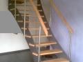 durchgelaeserte-Stahlwangentr.-ES-Seilsystem-ES-Pfosten-Holzhandlauf-