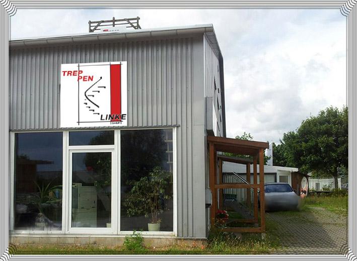 Treppenbauer Rostock willkommen bei ihrer treppenbau-firma linke aus rostock