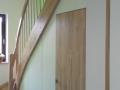 Treppenunterbau- Treppen Linke-Rostock