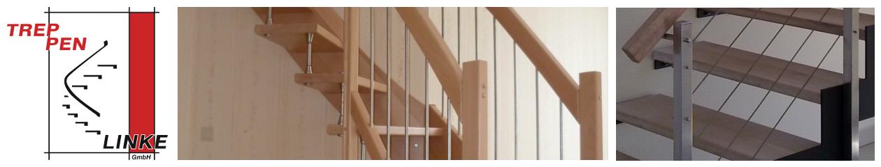 Ihre Treppenbau Firma aus Rostock